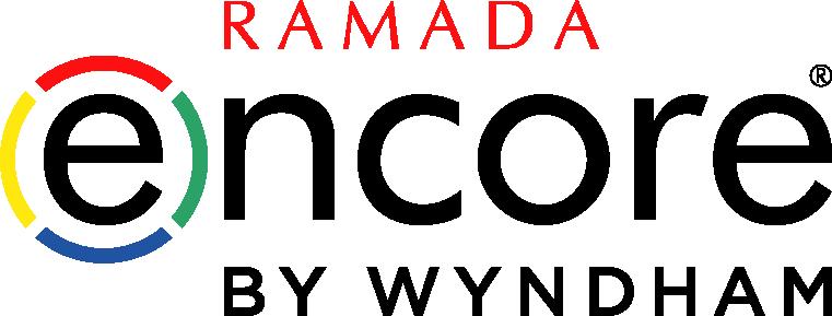 Encore Ramada Chihuahua